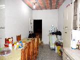 Comprar Casa / em Bairros em Sorocaba R$ 320.000,00 - Foto 13