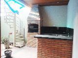 Comprar Casas / em Bairros em Sorocaba apenas R$ 320.000,00 - Foto 36