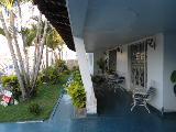 Alugar Casa / em Bairros em Sorocaba R$ 5.500,00 - Foto 2