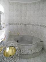 Alugar Casa / Finalidade Comercial em Sorocaba R$ 7.000,00 - Foto 14