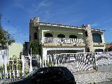 Alugar Casa / Finalidade Comercial em Sorocaba R$ 7.000,00 - Foto 1