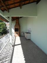 Alugar Casa / Finalidade Comercial em Sorocaba R$ 7.000,00 - Foto 27