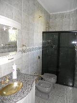 Alugar Casa / Finalidade Comercial em Sorocaba R$ 7.000,00 - Foto 12