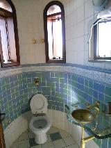 Alugar Casa / Finalidade Comercial em Sorocaba R$ 7.000,00 - Foto 6
