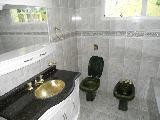 Alugar Casa / Finalidade Comercial em Sorocaba R$ 7.000,00 - Foto 17