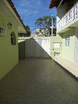 Alugar Casa / Finalidade Comercial em Sorocaba R$ 7.000,00 - Foto 20