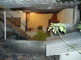 Alugar Casas / Comerciais em Sorocaba apenas R$ 2.000,00 - Foto 6