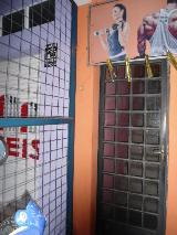 Alugar Casas / Comerciais em Sorocaba apenas R$ 2.000,00 - Foto 1