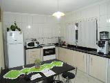 Alugar Casas / Comerciais em Sorocaba apenas R$ 2.000,00 - Foto 5