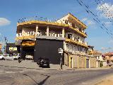Comprar Comercial / Imóveis em Sorocaba R$ 1.200.000,00 - Foto 3