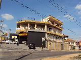Comprar Comercial / Imóveis em Sorocaba R$ 1.200.000,00 - Foto 5