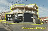 Comprar Comercial / Imóveis em Sorocaba R$ 1.200.000,00 - Foto 1