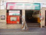 Comprar Comercial / Imóveis em Sorocaba R$ 980.000,00 - Foto 1