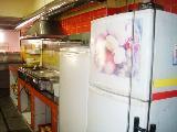 Comprar Comercial / Imóveis em Sorocaba R$ 980.000,00 - Foto 10