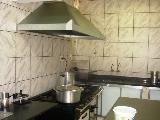 Comprar Comercial / Imóveis em Sorocaba R$ 980.000,00 - Foto 13