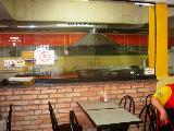 Comprar Comercial / Imóveis em Sorocaba R$ 980.000,00 - Foto 8