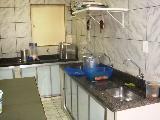 Comprar Comercial / Imóveis em Sorocaba R$ 980.000,00 - Foto 14