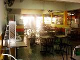 Comprar Comercial / Imóveis em Sorocaba R$ 980.000,00 - Foto 6