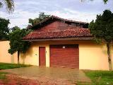 Aracoiaba da Serra Jardim Colonial 1 Chacara Venda R$1.200.000,00 8 Dormitorios 7 Vagas Area do terreno 1000.00m2 Area construida 800.00m2