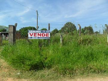 Aracoiaba da Serra Barreiro Terreno Venda R$950.000,00  Area do terreno 2400.00m2
