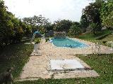 Comprar Casas / em Condomínios em Sorocaba apenas R$ 1.500.000,00 - Foto 40