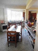 Comprar Casas / em Condomínios em Sorocaba apenas R$ 1.500.000,00 - Foto 14