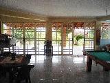 Comprar Casas / em Condomínios em Sorocaba apenas R$ 1.500.000,00 - Foto 33