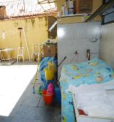 Comprar Casas / em Bairros em Sorocaba apenas R$ 500.000,00 - Foto 22