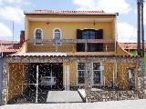 Comprar Casas / em Bairros em Sorocaba apenas R$ 500.000,00 - Foto 1