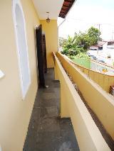 Comprar Casas / em Bairros em Sorocaba apenas R$ 500.000,00 - Foto 21