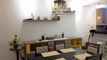 Comprar Casas / em Bairros em Sorocaba apenas R$ 500.000,00 - Foto 7