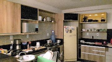 Comprar Casas / em Bairros em Sorocaba apenas R$ 500.000,00 - Foto 6