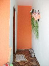 Comprar Casas / em Bairros em Sorocaba apenas R$ 320.000,00 - Foto 4