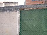 Comprar Casa / em Bairros em Sorocaba R$ 210.000,00 - Foto 1