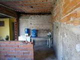 Comprar Casa / em Bairros em Sorocaba R$ 210.000,00 - Foto 8