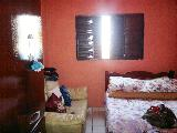 Comprar Casa / em Bairros em Sorocaba R$ 210.000,00 - Foto 4