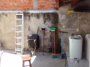 Alugar Casa / em Bairros em Sorocaba R$ 1.000,00 - Foto 31