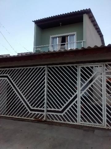 Alugar Casa / em Bairros em Sorocaba R$ 1.000,00 - Foto 1