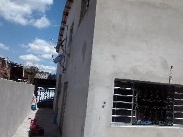 Alugar Casa / em Bairros em Sorocaba R$ 1.000,00 - Foto 34