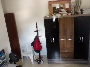 Alugar Casa / em Bairros em Sorocaba R$ 1.000,00 - Foto 20