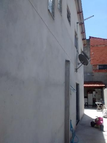 Alugar Casa / em Bairros em Sorocaba R$ 1.000,00 - Foto 27