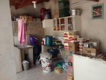 Alugar Casa / em Bairros em Sorocaba R$ 1.000,00 - Foto 30