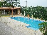 Comprar Casa / em Condomínios em Araçoiaba da Serra R$ 1.200.000,00 - Foto 9