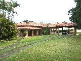Aracoiaba da Serra Centro Casa Venda R$1.200.000,00 Condominio R$1.200,00 4 Dormitorios 4 Vagas Area do terreno 3000.00m2 Area construida 520.00m2