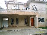 Comprar Casa / em Condomínios em Sorocaba R$ 900.000,00 - Foto 1