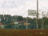 Comprar Casa / em Condomínios em Sorocaba R$ 900.000,00 - Foto 30