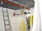Comprar Casa / Finalidade Comercial em Sorocaba R$ 350.000,00 - Foto 8