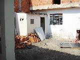 Comprar Casa / Finalidade Comercial em Sorocaba R$ 350.000,00 - Foto 5