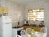 Comprar Casa / Finalidade Comercial em Sorocaba R$ 350.000,00 - Foto 14