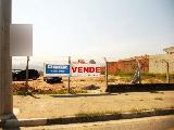 Sorocaba Campolim Terreno Venda R$14.755.000,00  Area do terreno 4098.53m2
